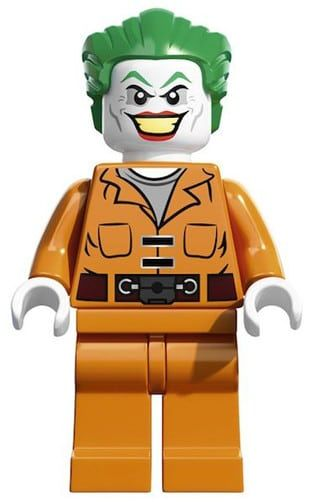 Imagenes de lego marvel super heroes joker super heroes marvel imagenes de lego marvel super heroes joker voltagebd Gallery