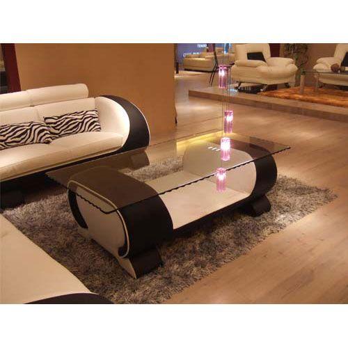 Enzo Sectional Sofa Costco: Enzo Genuine Italian Leather Sofa Sets