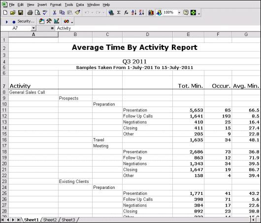 Free Printable Cardio Workout Log Workouts log templates Workout