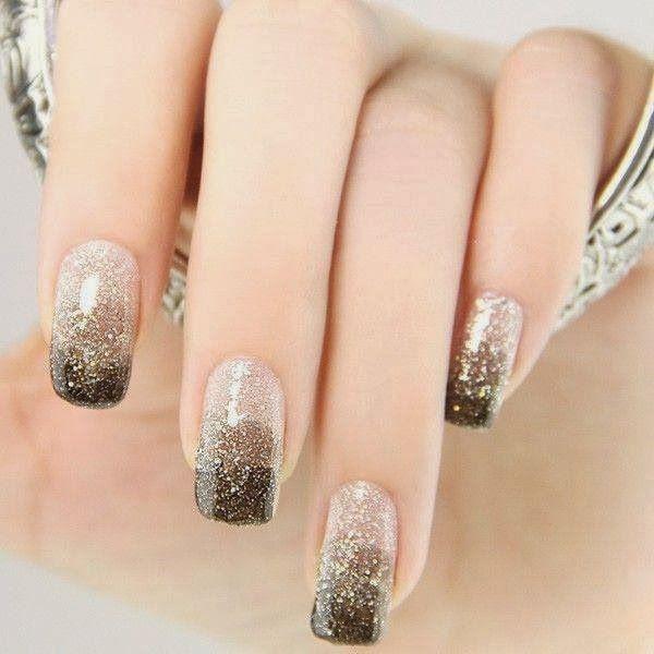 hermosos diseños de uñas | Uñas | Pinterest | Hermosos diseños de ...