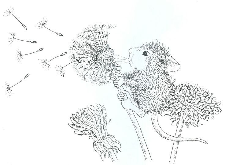 House Mouse Coloring Pages Uchteno Rhpinterest: House Mouse Coloring Pages At Baymontmadison.com