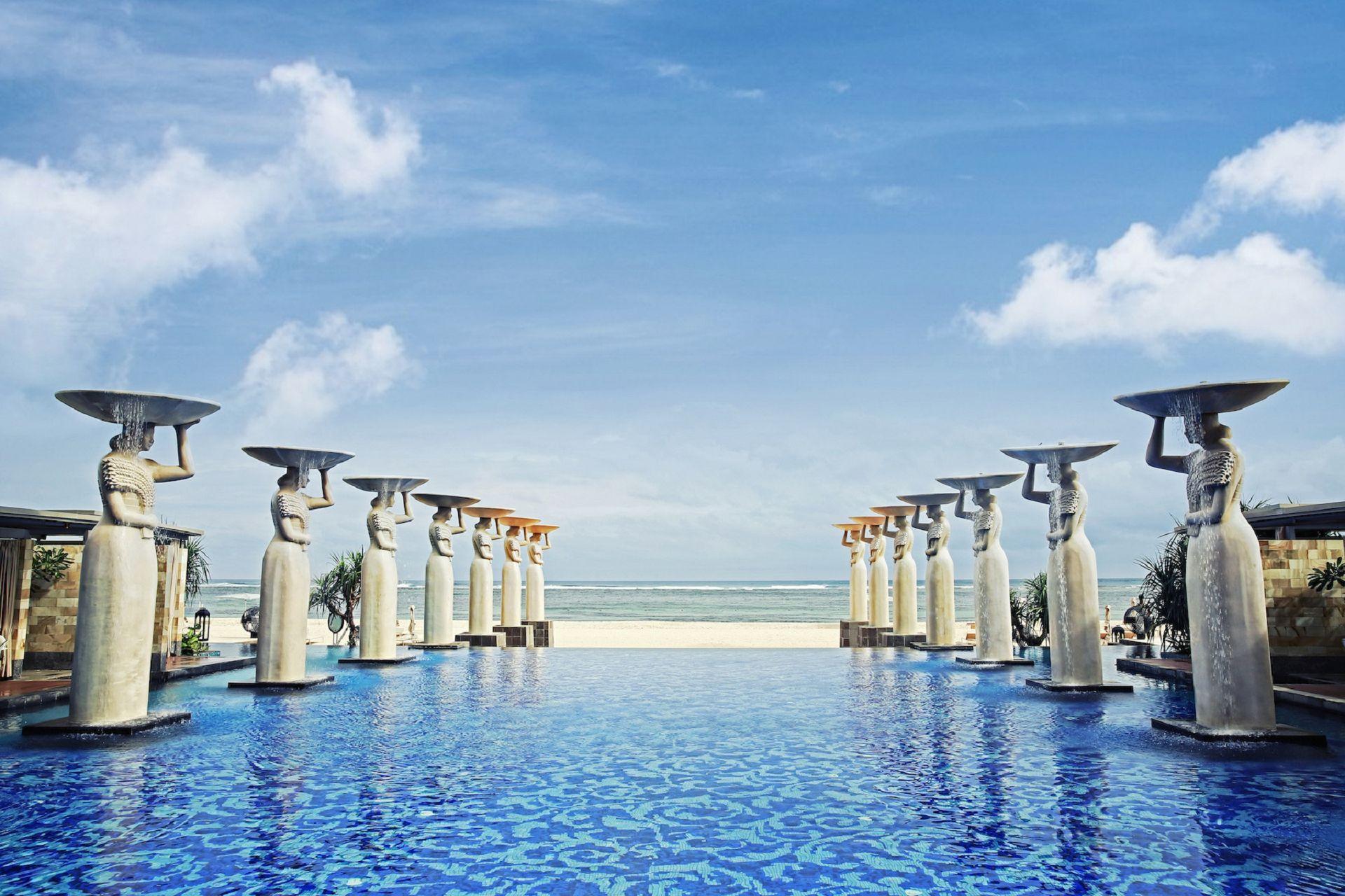 Bali-HD-Wallpaper.jpg (1920×1280)   Bali, Hotel piscine ...