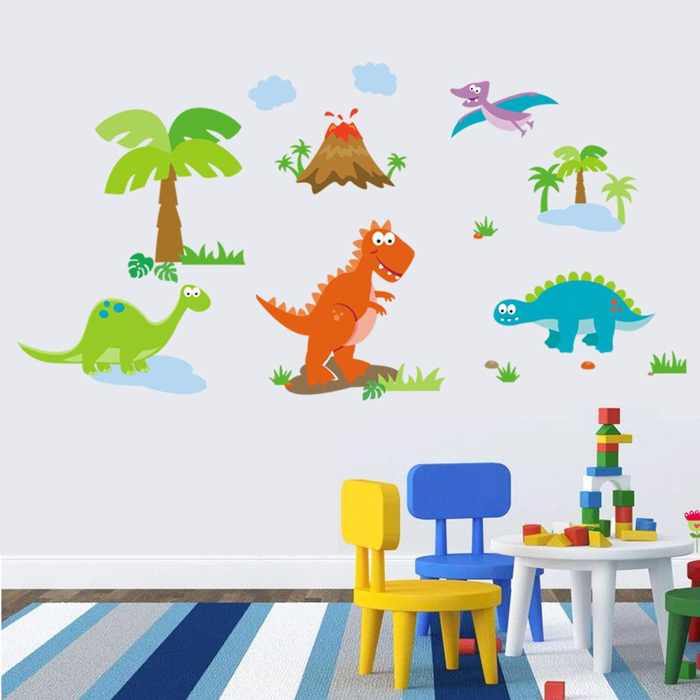 Product description removable wall sticker material pvc effect product description removable wall sticker material pvc effect size 276512 inch amipublicfo Choice Image
