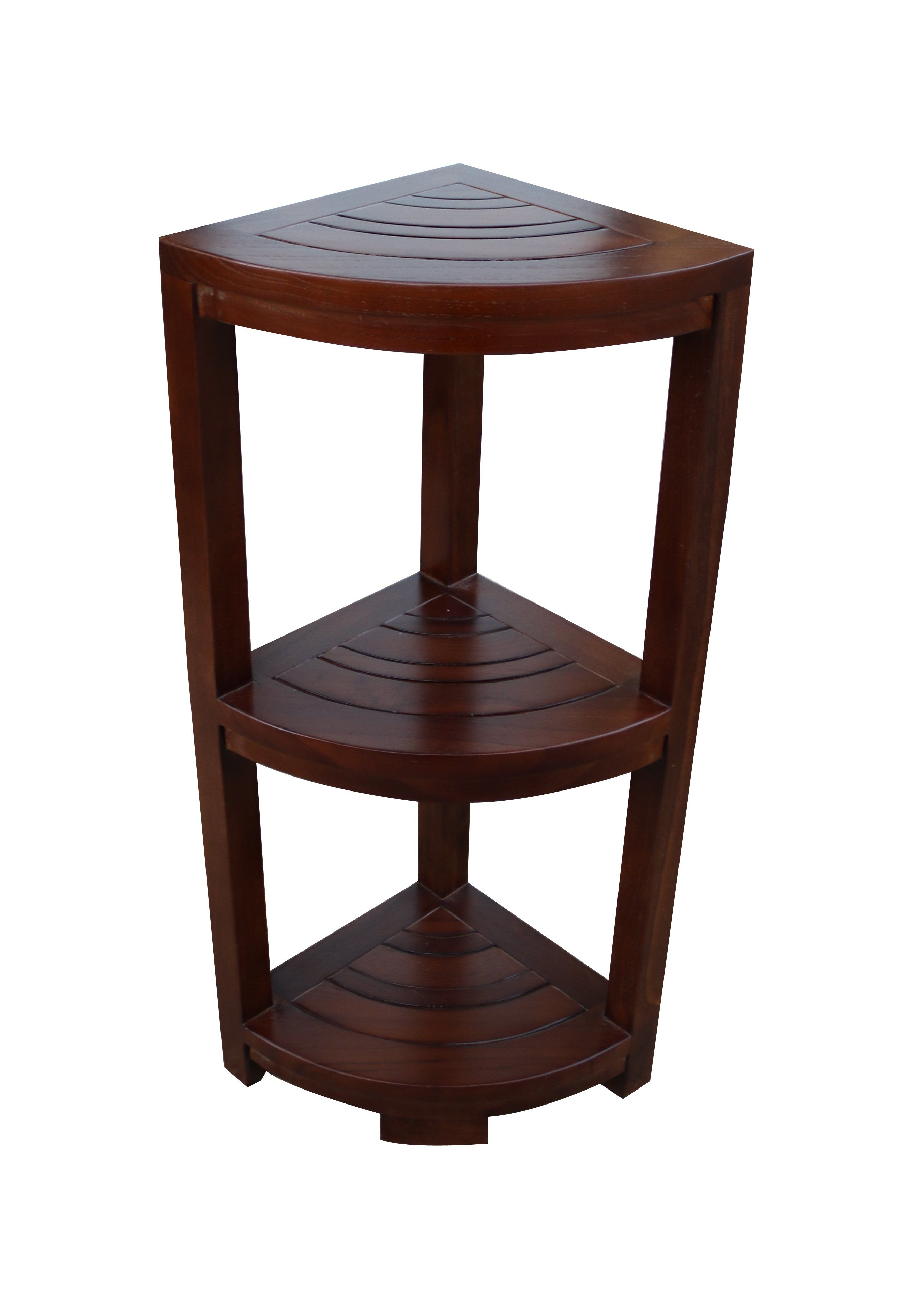 desk shower table stools chairs stool walmart for white corner makeup sale vanity mirror without bathroom wheels with
