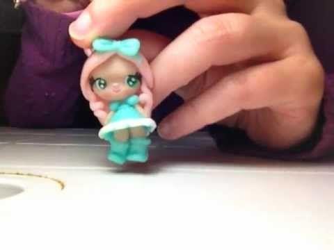 MilkyWayHandmade Jewels : Review Nuove Creazioni   YouTube