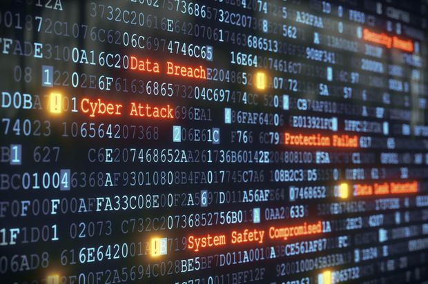 Three baseline IT security tips for small businesses - TechRepublic