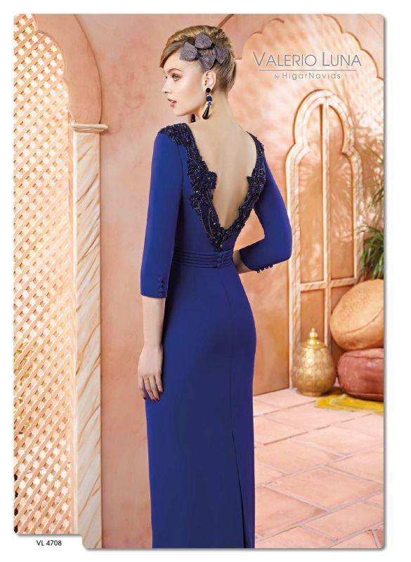 valerio luna | rossana | pinterest | tienda de vestidos, madrid y
