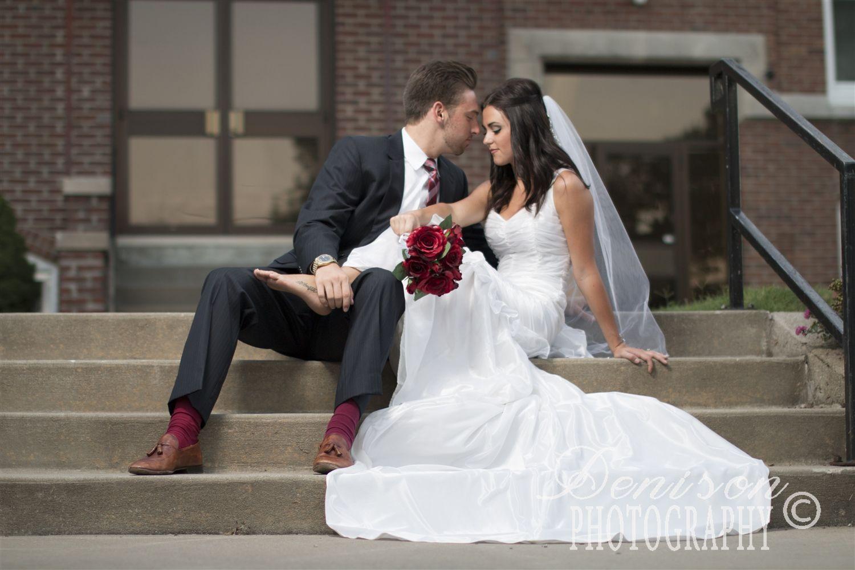 Denison Photography Wedding Photographer, Joplin, MO   Wedding art ...