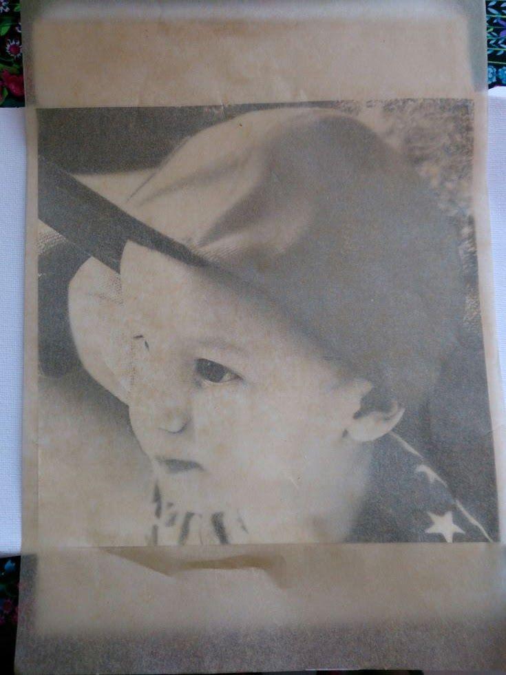 Deze blog gaat over mijn maaksels voor mijn drie kinderen en mijn webwinkel www.kitstassen.nl voor tassen