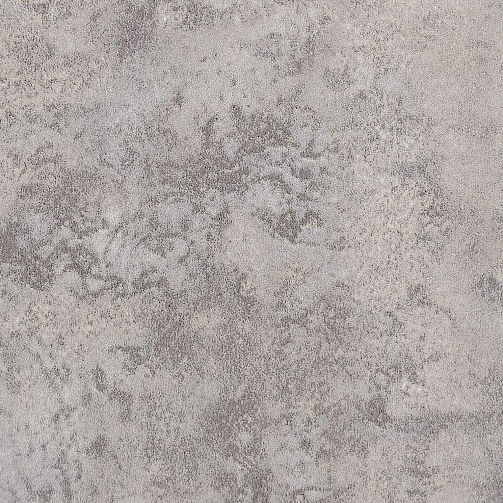 Formica 5 Ft X 12 Ft Laminate Sheet In Elemental Concrete With