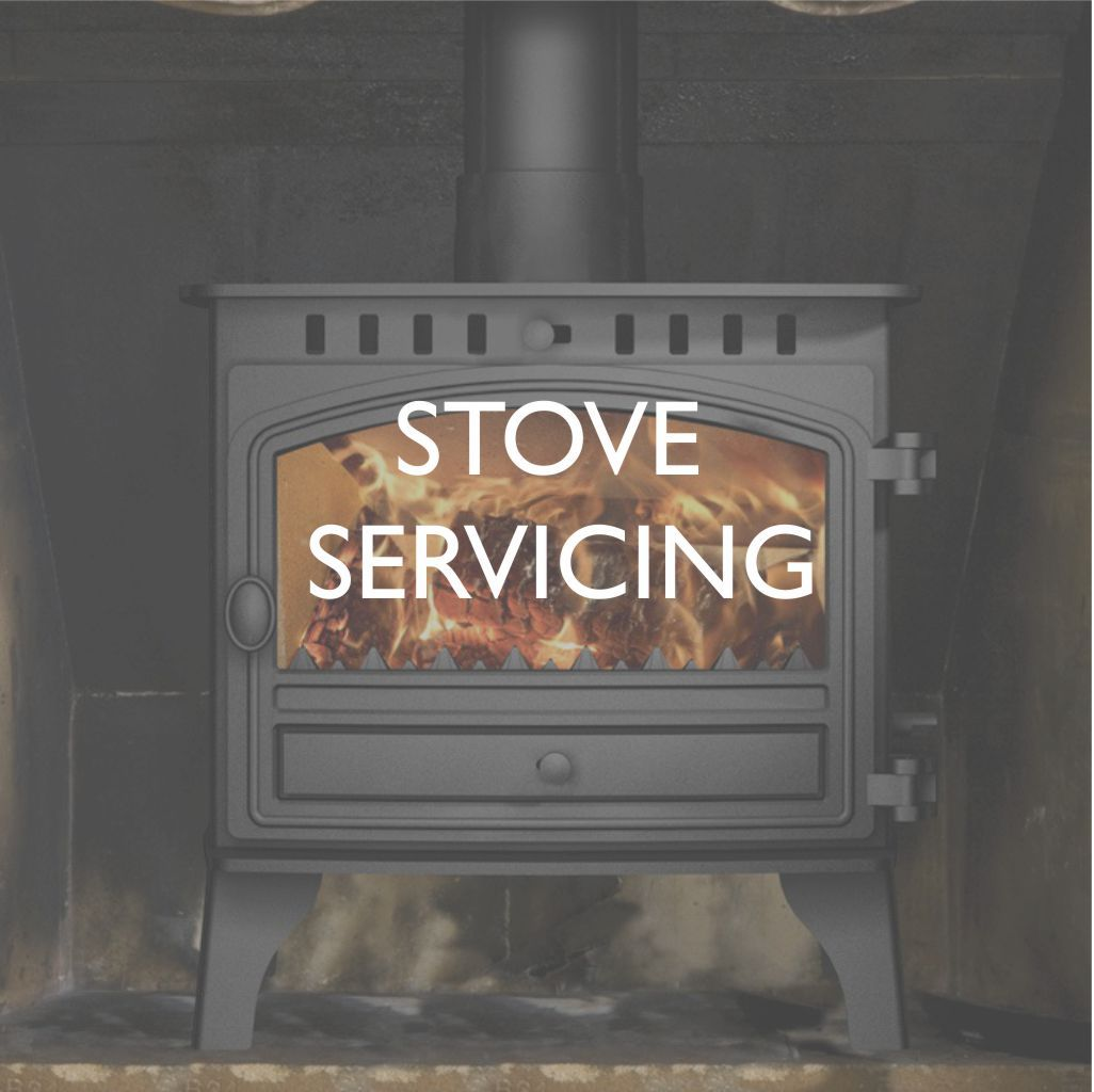 Stove Glass Sooting Up Using Too Much Fuel If Your Woodburner Glass Has Gone Black Your Stove Rope Seals May Best Wood Burning Stove Wood Burning Stove Stove