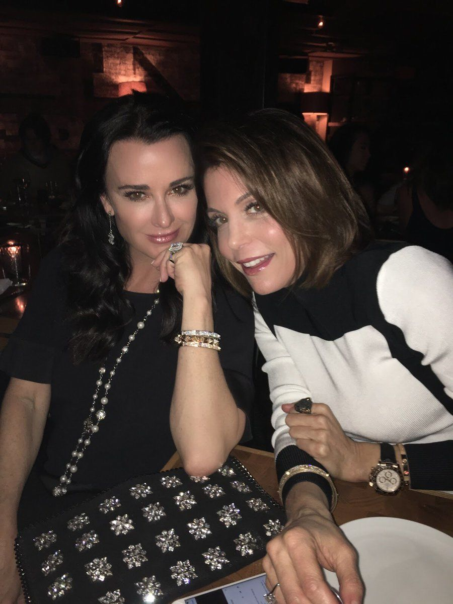 twitterwhatus black and white and friends forever kylerichards