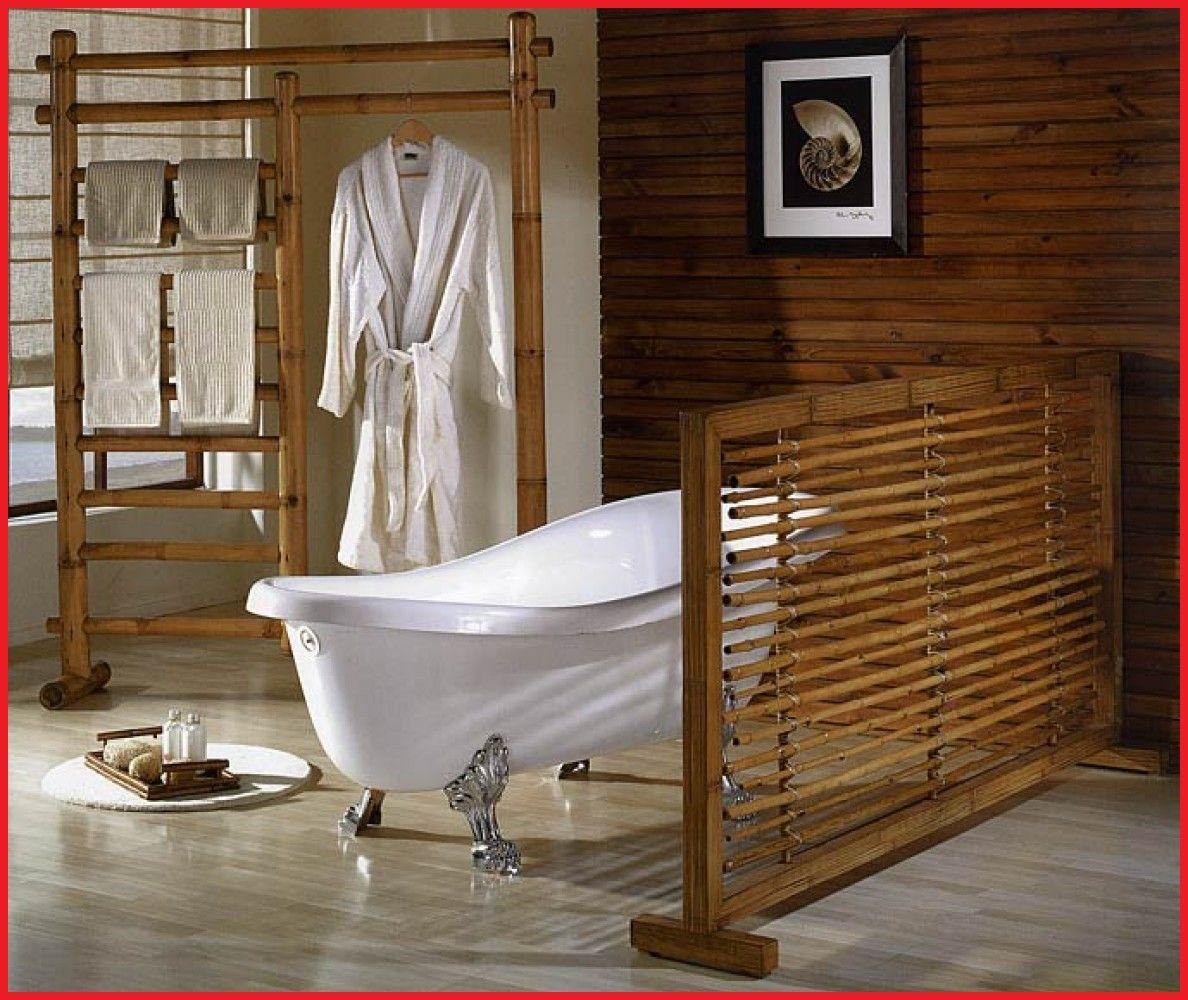 Échelle Salle De Bain 450834 Echelle Bambou Porte Serviette Casa Maison  Design Bahbe Ensemble Du0027