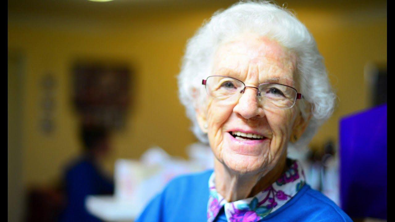 Senior Life Insurance Company Reviews in 2020 Elderly