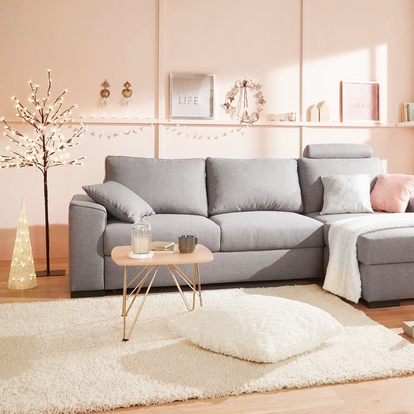 Canape June Pour Une Ambiance Cocooning Et Tendance But Living Room Remodel Home Decor Room Remodeling