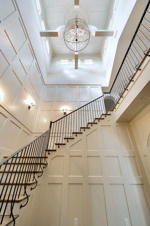 Heritage Design Studio, Dallas.