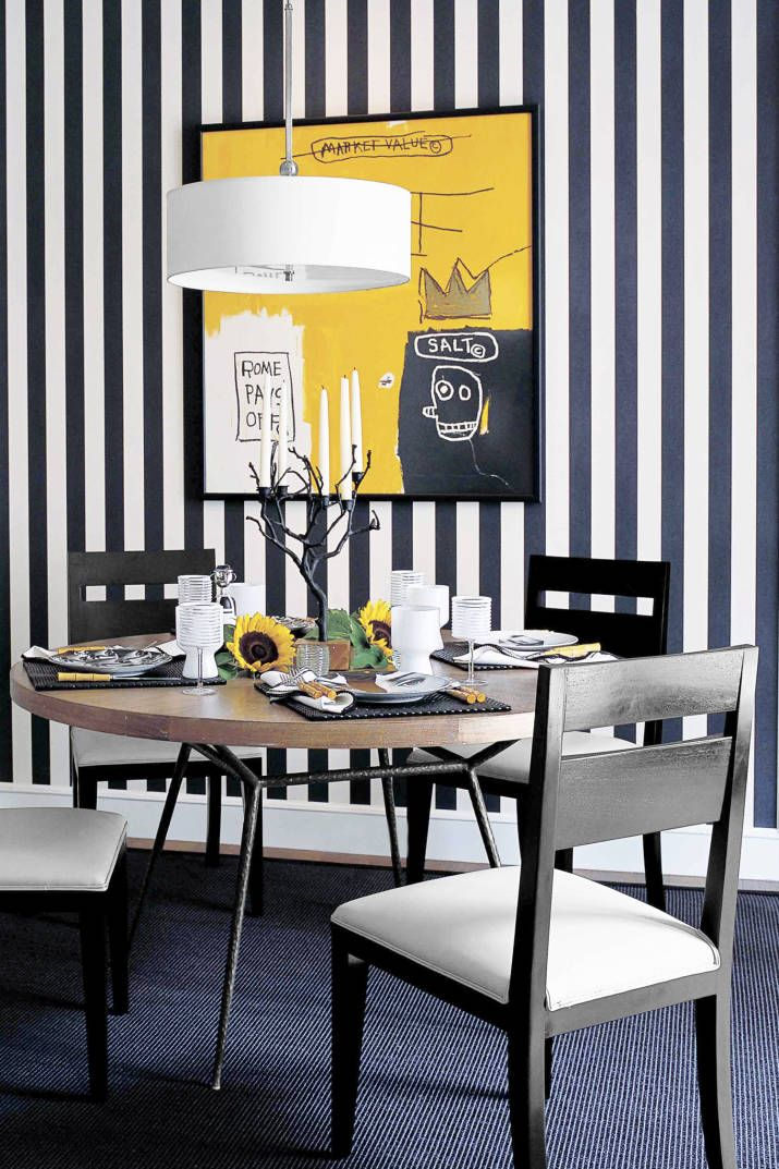 The Solutions To All Your Decorating Questions