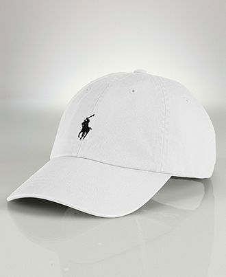 Navy blue horse instead. Polo Ralph Lauren Men s Hat 519aa06c8ae