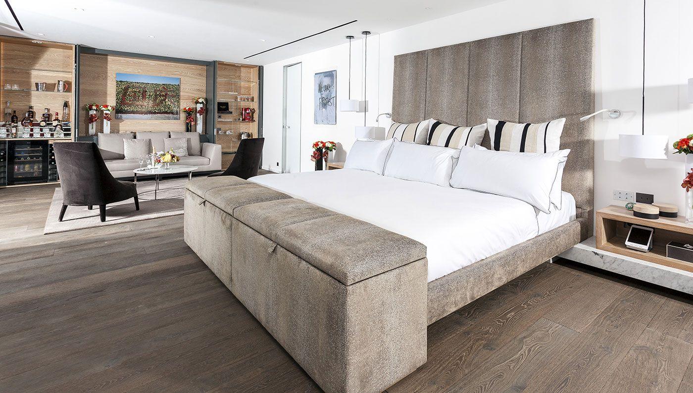 Rocking Master Suite Architecture And Great Spaces Pinterest  # Muebles Eden En Las Palmas