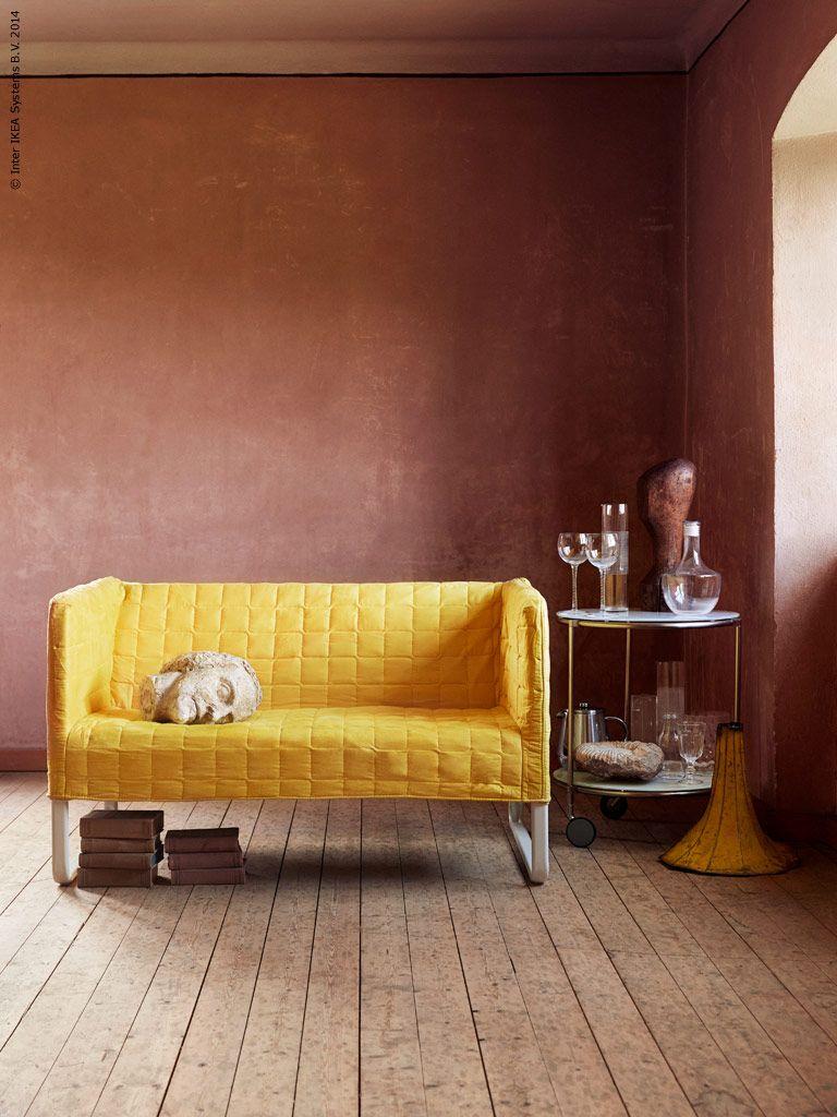 Ikea Mobler Inredning Och Inspiration Vintage Sofa Ikea Ikea Mobler [ 1024 x 768 Pixel ]
