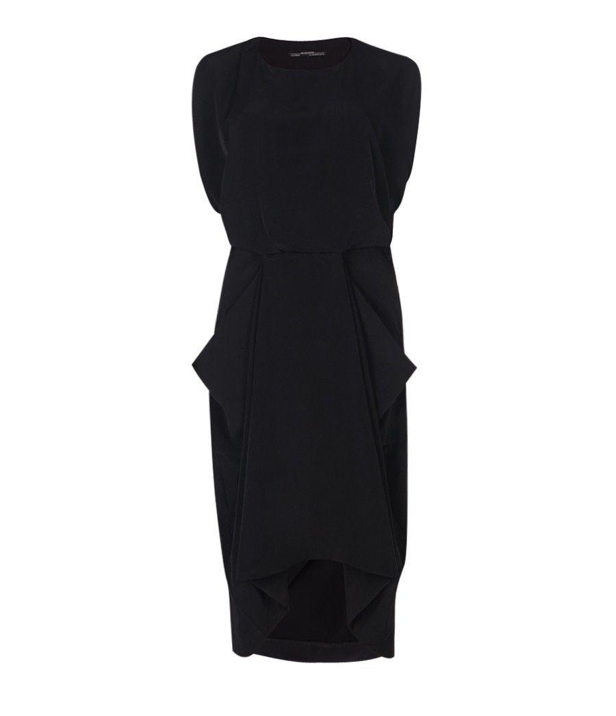 AllSaints Zoe Dress | Womens Dresses