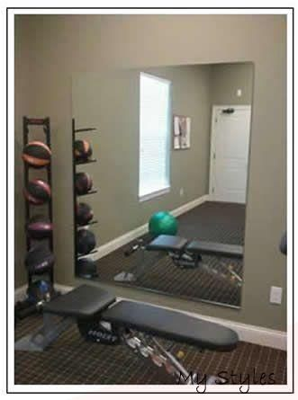 workouts 10 best home gym ideas to bring you a healthy