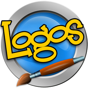 Top 5 Website To Create Free Logo For Your Business Logo