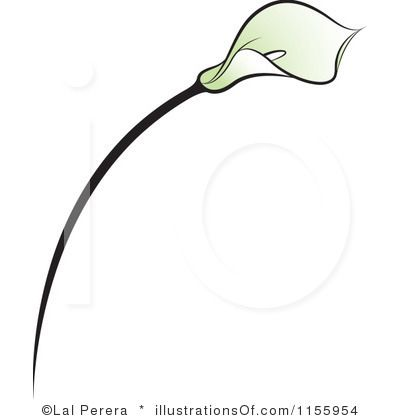 calla lily clipart clipartfest flower pinterest rh pinterest ca calla lily clipart black and white calla lily clipart images
