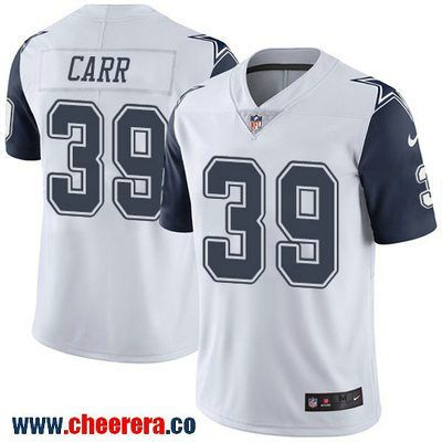 cowboys home jersey 2016