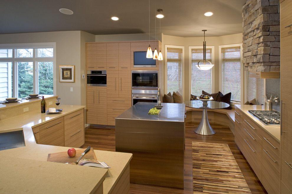 professional modern home d cor ideas by eminent interior design rh pinterest co uk Condo Interior Design Western Interior Design Ideas