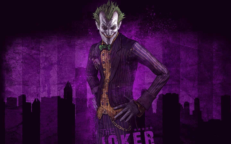 hd-wallpapers-joker-batman-arkham-city-wallpaper-1440x900 ...