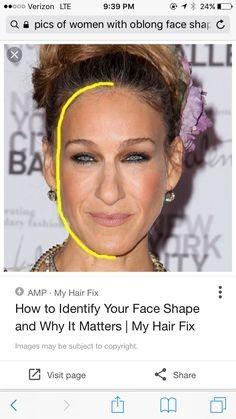 Einzigartige Frisur F 252 R Oblong Face Male Einzigartige