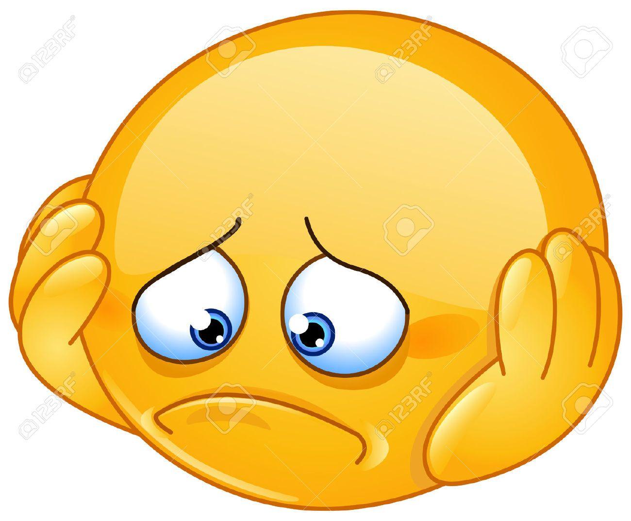 Resultado de imagen para emoticones tristes motion pinterest smiley buycottarizona Choice Image