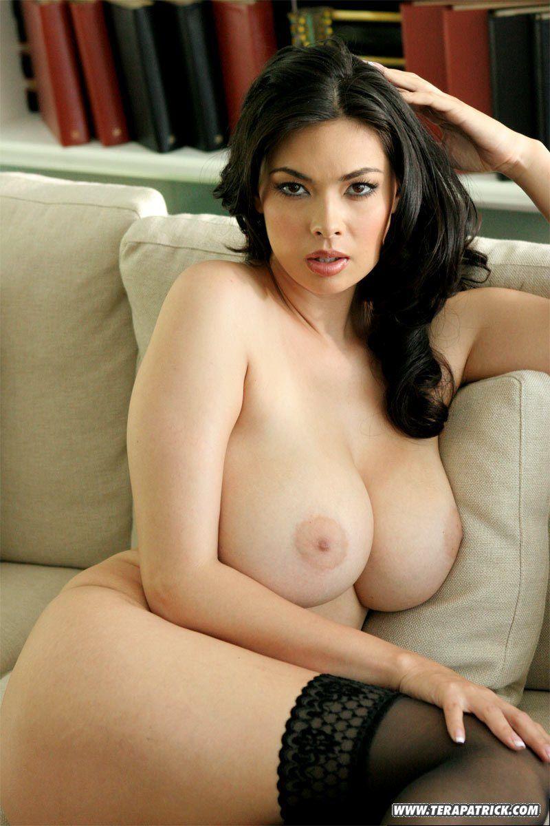 Порно звезды тера патрик онлайн