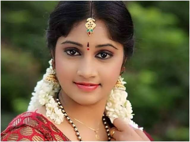 Pin by boopathi boopathi on stunning beauty   Actresses