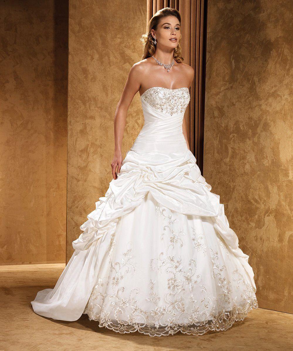 Pin by marchandvialz on robe pinterest wedding dress wedding