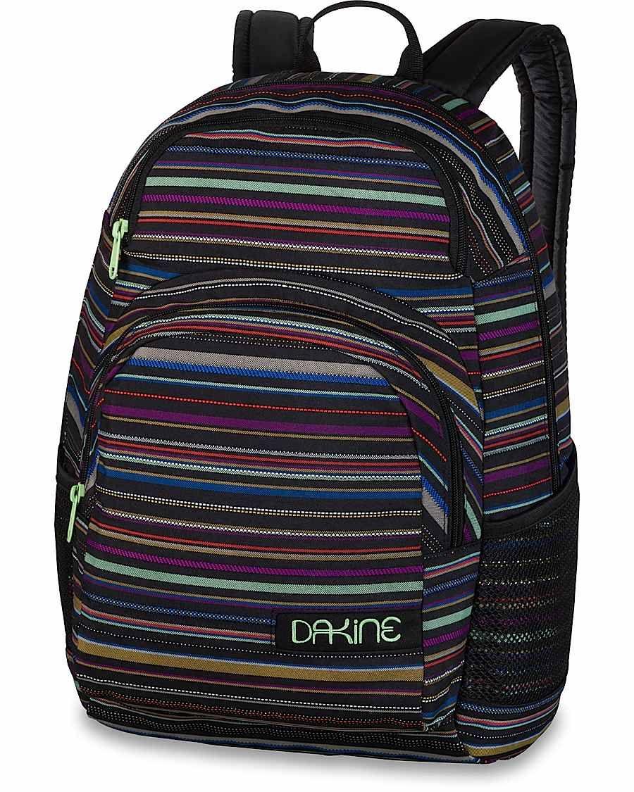 Dakine Backpacks and Gear : Hana 26L 15w