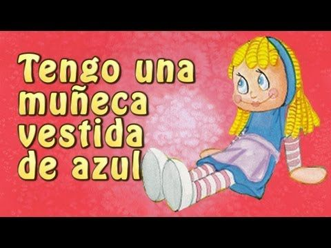 These Are Our Favorite Spanish Songs For Babies Everyone Will Love These Catchy Songs Video Links Included In The Post Spanish Songs Kids Songs Spanish Kids