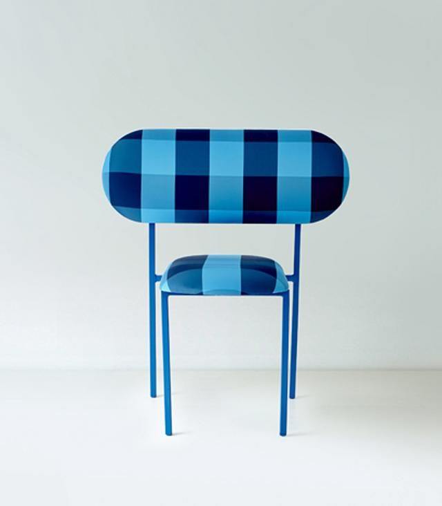 Delicieux Studio Mama #Reimagined Furniture Collection In Collaboration With Marc By  Marc Jacobs And 19 Greek