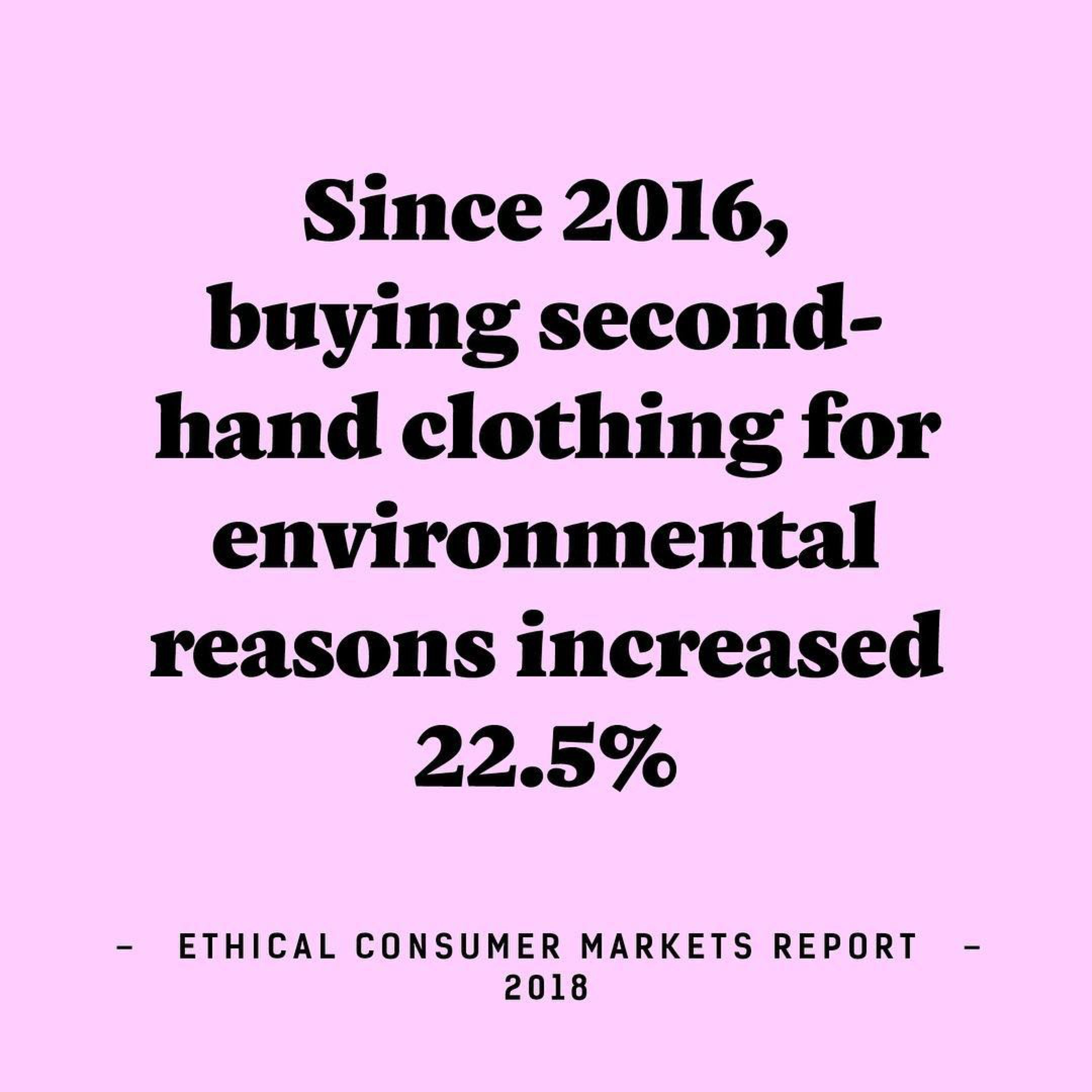 Pin By Angela Peck Wholistic Skin On Eco Fashion Ethical Sustainable Ethical Consumer Ethical Fashion Quotes Fashion Revolution