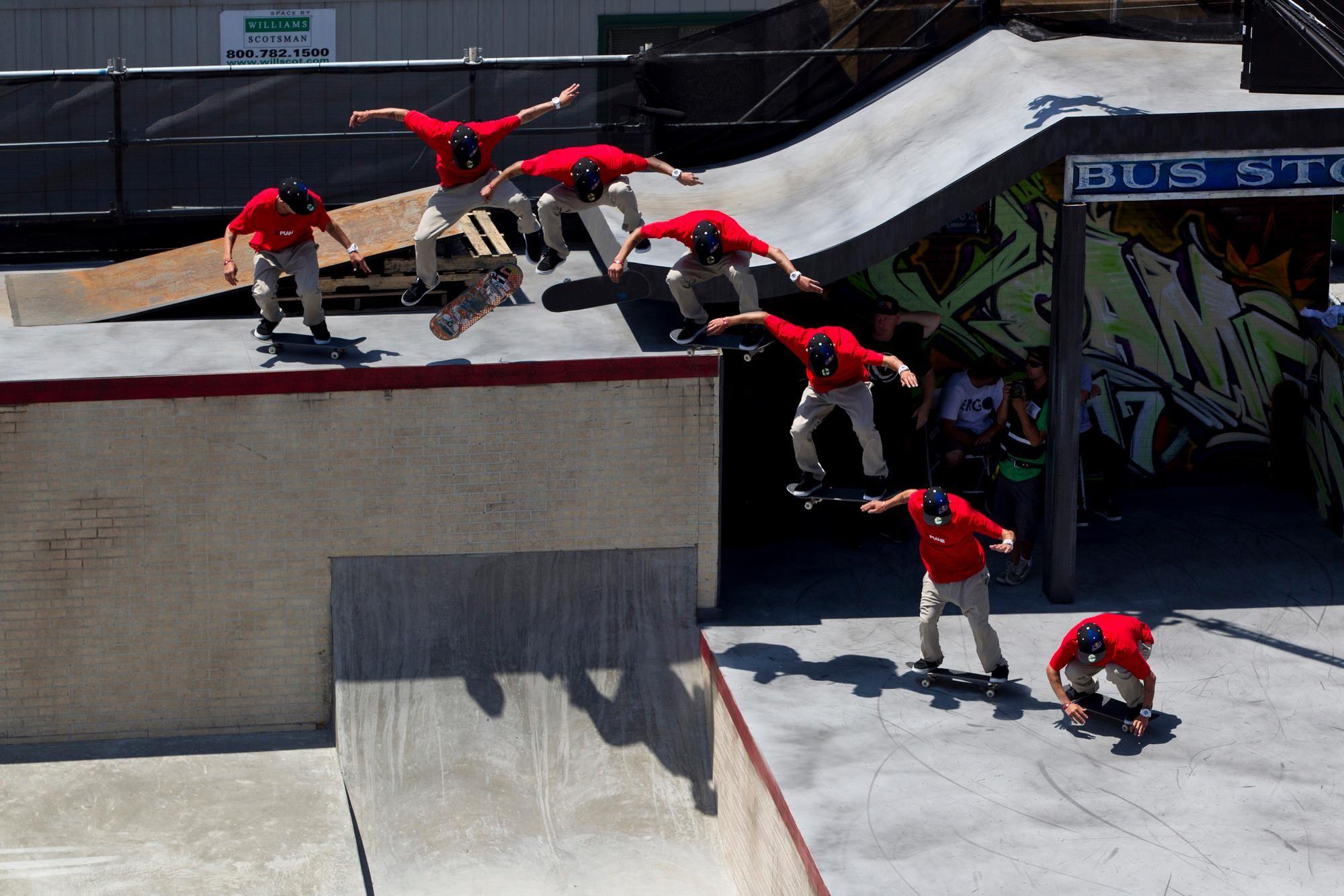 skater xgames | Ryan sheckler, Skateboard, X games