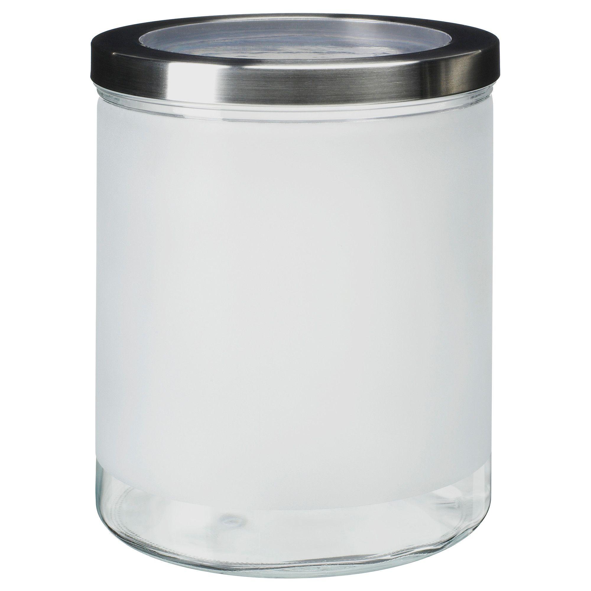 Us Furniture And Home Furnishings Ikea Kitchen Design Jar