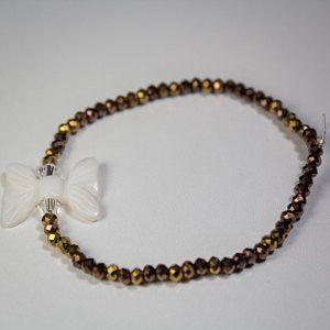 Bracelet protection Decenario,souvenir communion baptême,rose mauve bleu,vierge de guadalupe,naif,san judas,mexicain,crucifix,chapelet