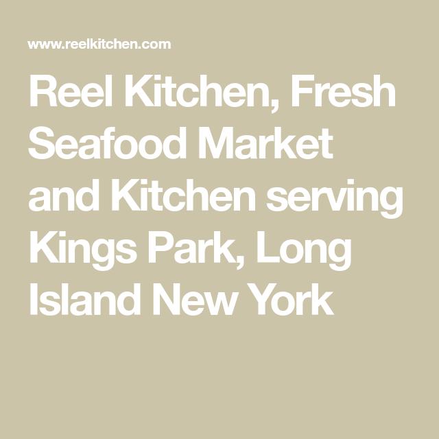 Fresh Kitchen New York