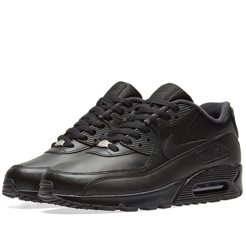 best service 9512e 12bb6 Nike Air Max 90 700155-016 Release Info   SneakerNews.com