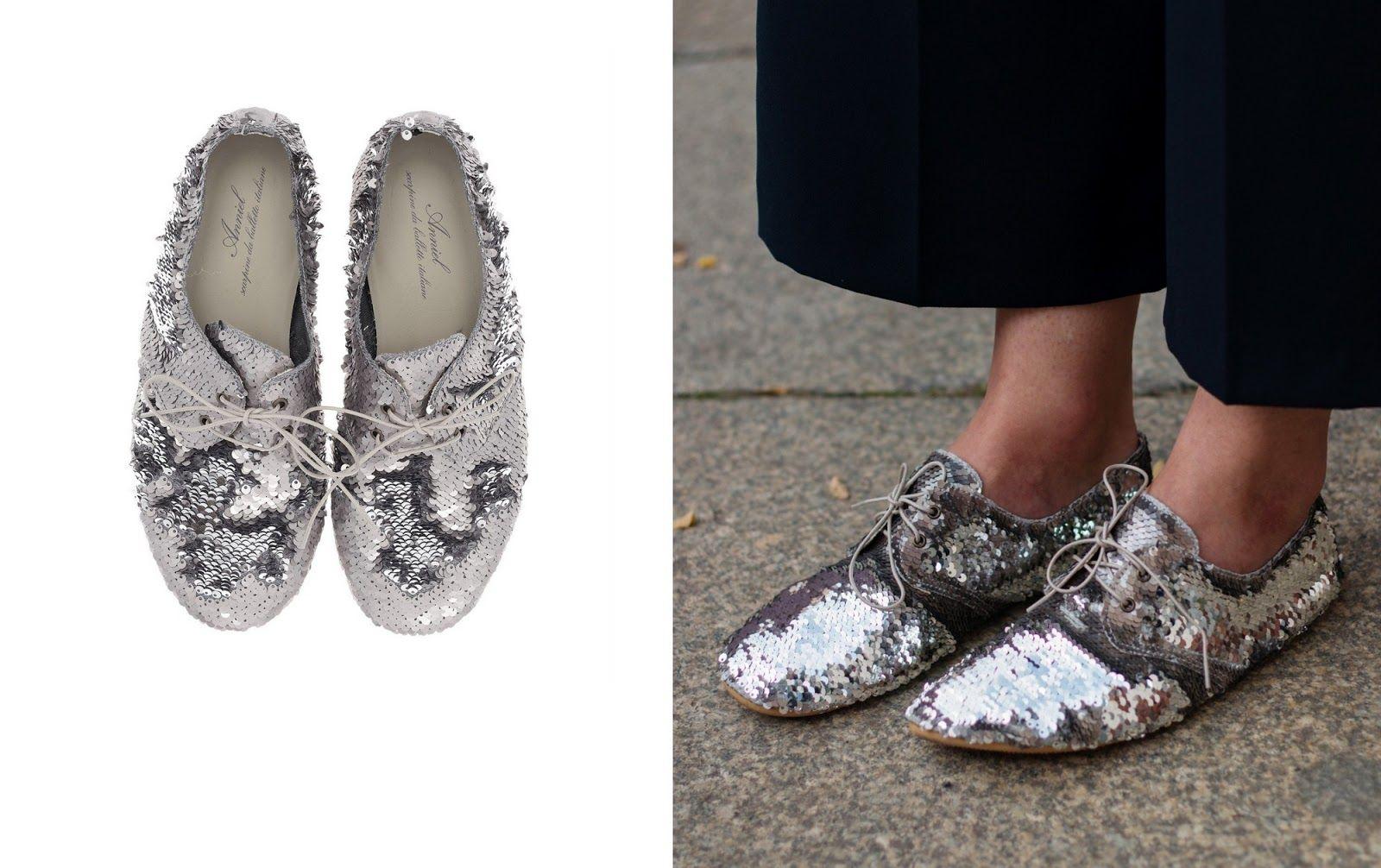 976272849c3363 Anniel Pietra I Soft Shoes www.kafkaconcept.pl