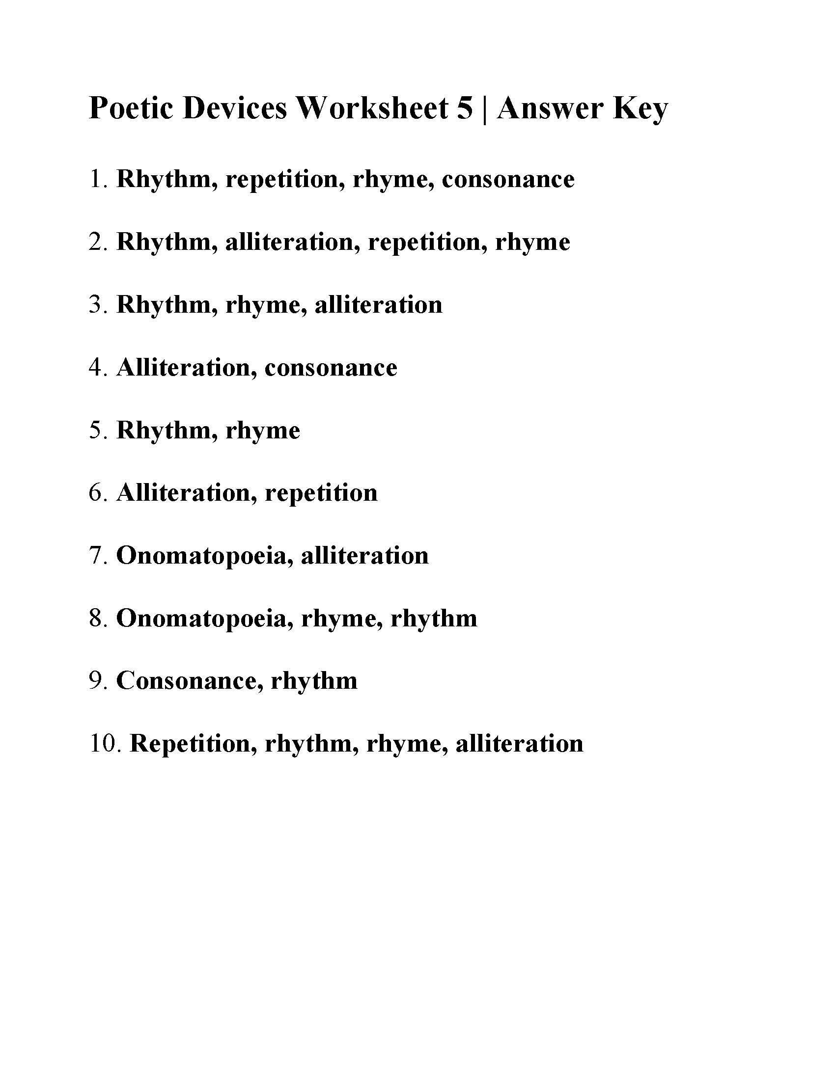Blood Typing Activity Worksheet Answers