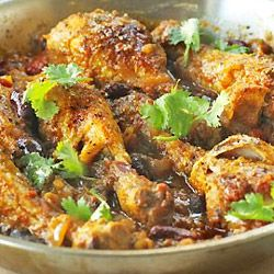 Jerk chicken curry with beans recipe caribbean recipes caribbean jerk chicken curry with beans recipe caribbean recipes caribbean food recipes forumfinder Choice Image