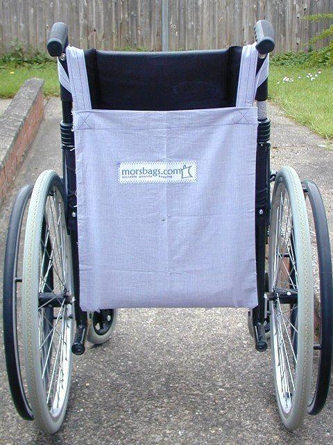 Wheelchair Bag Pattern Google Search Bag Patterns To