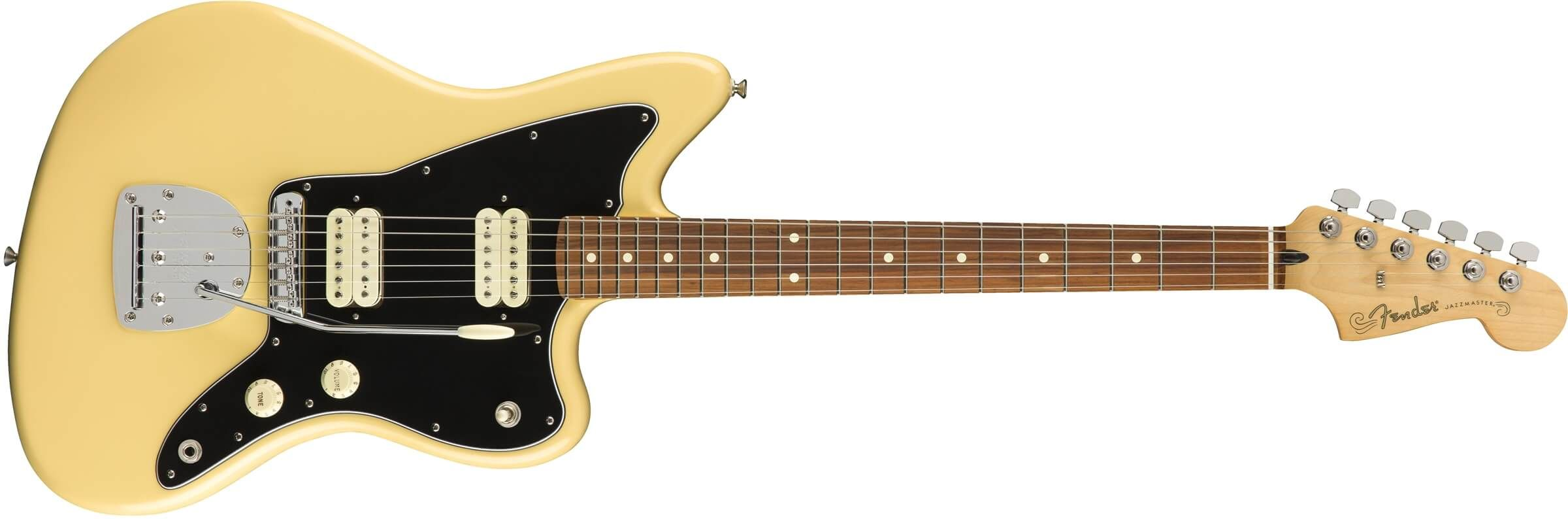 Ramirez Studio 1 Classical Guitar | Classical guitar